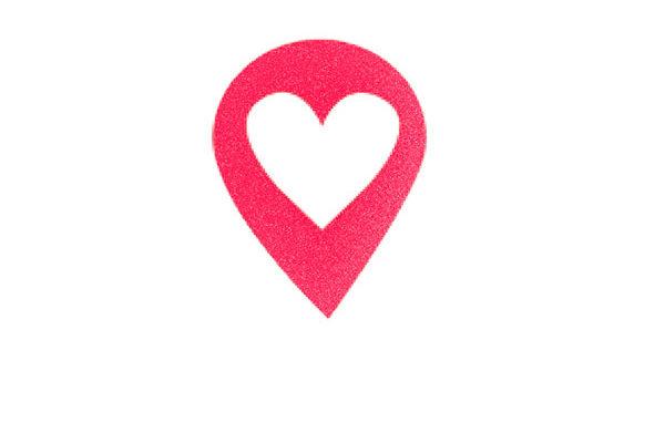 W sercu warszawy